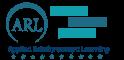 ARL Seminar Logo